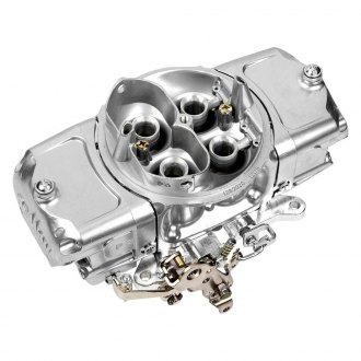 Demon Carburetion® - Speed Series Carburetors