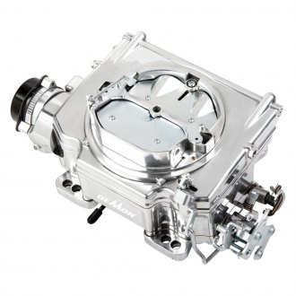 Demon Carburetion® - Street Demon™ Carburetor