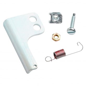 Demon Carburetion® - Kickdown Spring and Perch Kit