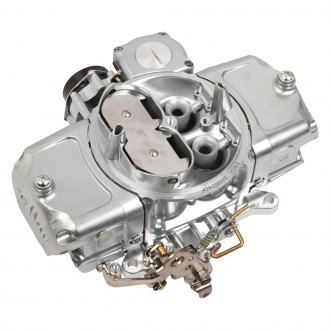 Demon Carburetion® - Road Series Carburetors