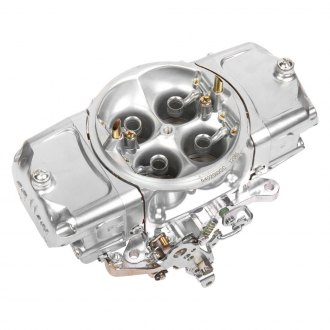 Demon Carburetion® - Mighty Series Carburetors