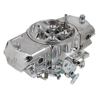Demon Carburetion® - Mighty Demon™ Carburetor