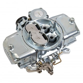 Demon Carburetion® - Road Demon™ Carburetor