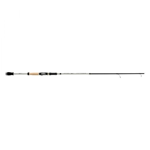Denali rods l821fs lithium 6 39 10 medium lite finesse for Denali fishing rods