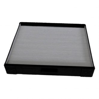 Denso® - Cabin Air Filter - Particulate Type