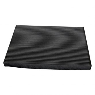 Denso® - Cabin Air Filter - Particulate