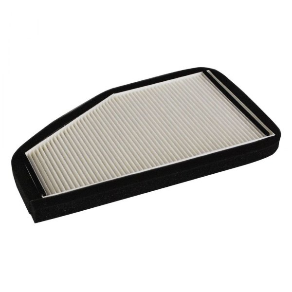 denso ford escape 2012 cabin air filter. Black Bedroom Furniture Sets. Home Design Ideas