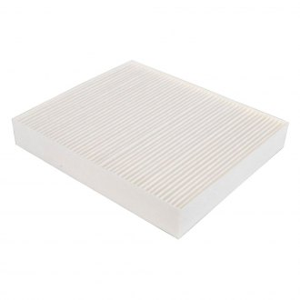 Denso® - Cabin Air Filter