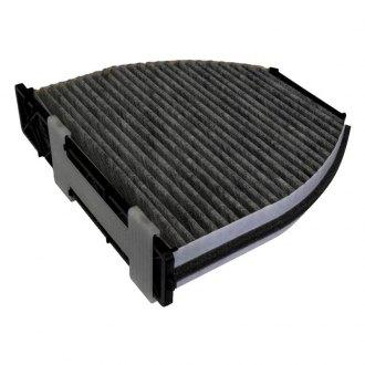 Denso mercedes e class 2013 cabin air filter for Mercedes benz e350 cabin air filter