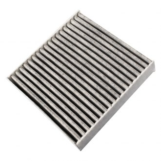 Denso® - Cabin Air Filter - Charcoal Type