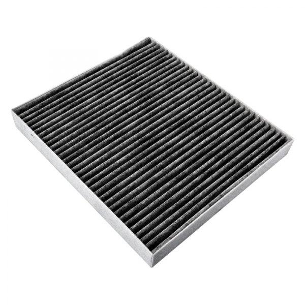 denso dodge caliber 2007 2011 cabin air filter. Black Bedroom Furniture Sets. Home Design Ideas