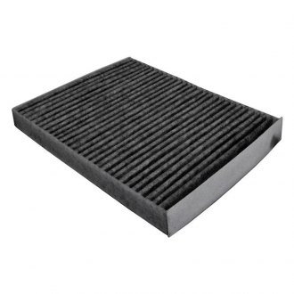 Denso® - Cabin Air Filter - Charcoal