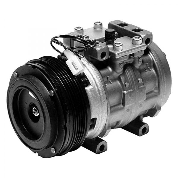 Remanufactured Air Conditioning Compressors Prices Reviews ...