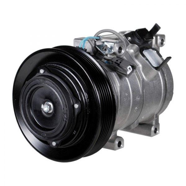Acura TL 2004-2008 A/C Compressor