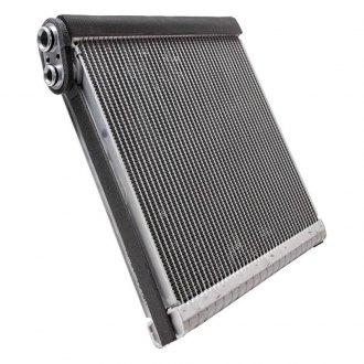 2008 scion tc a c evaporator cores components. Black Bedroom Furniture Sets. Home Design Ideas