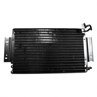 2003    Oldsmobile       Alero    Replacement    Air       Conditioning      Heating Parts