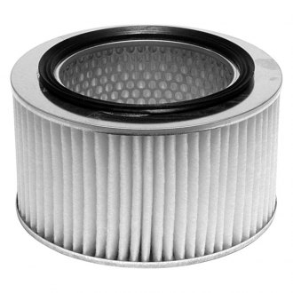 Denso® - Round Air Filter