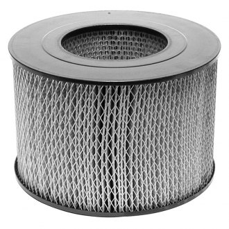 Denso® - Heavy Duty Air Filter