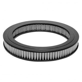 Denso® - Air Filter - Round