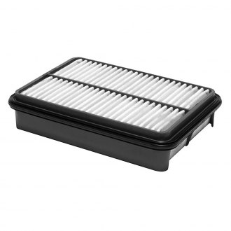 Acura MDX Air Filters Parts CARiDcom - Acura mdx air filter
