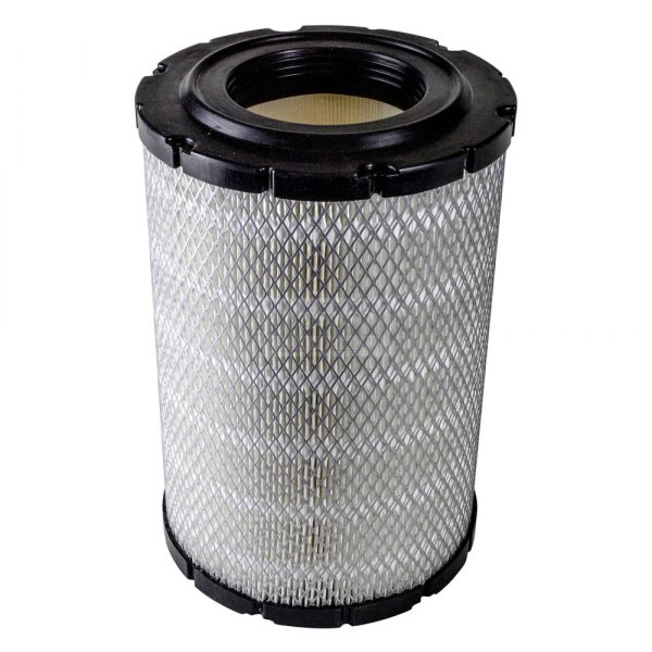 denso chevy tahoe 1998 1999 air filter. Black Bedroom Furniture Sets. Home Design Ideas