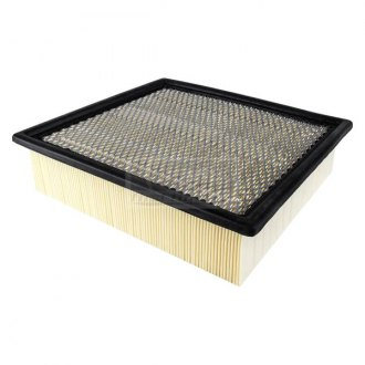 Denso® - Replacement Air Filter
