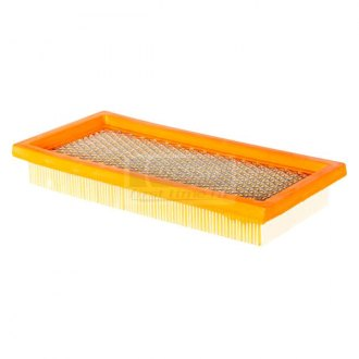 Denso® - Air Filter - FTF Air Filter