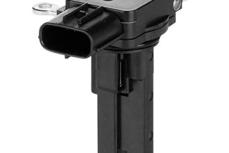 Denso® - Mass Air Flow Sensor