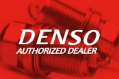 Denso Authorized Dealer