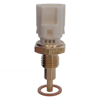 Denso® - Engine Coolant Temperature Sensor