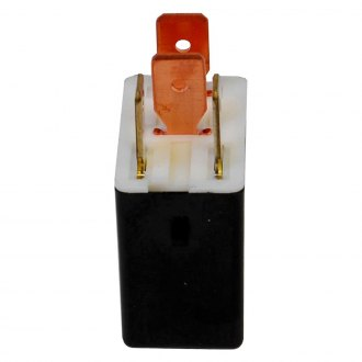 Denso® - Rear Window Defroster Relay