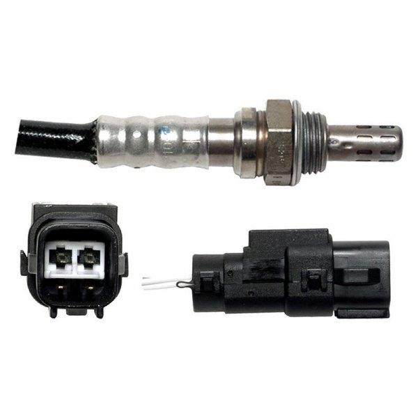 2012 Kia Optima Transmission: Kia Optima 2012-2013 Oxygen Sensor