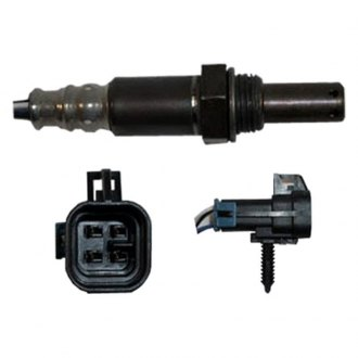 Denso® - Upstream OE Connector Oxygen Sensor