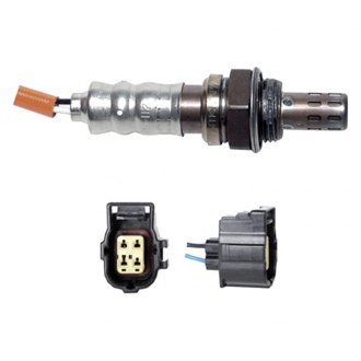 234 4546_6 2011 dodge ram emission control system parts carid com  at gsmx.co