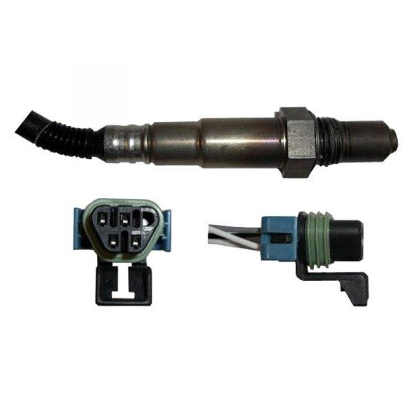 Chevy Traverse 2009-2011 Oxygen Sensor