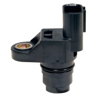 Denso® - Engine Camshaft Position Sensor