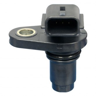 Car & Truck Electronic Ignition Engine Crankshaft Position Sensor Standard PC923 Car & Truck Ignition Systems