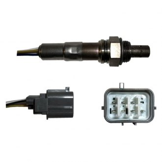 Denso® - Air/Fuel Ratio Sensor