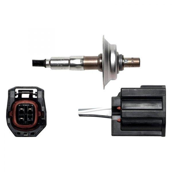 2007 Mazda Cx 7 Air Fuel Ratio Sensor: Mazda 3 2007 Air Fuel Ratio Sensor