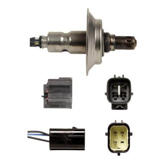 Denso 234-4505 Oxygen Sensor