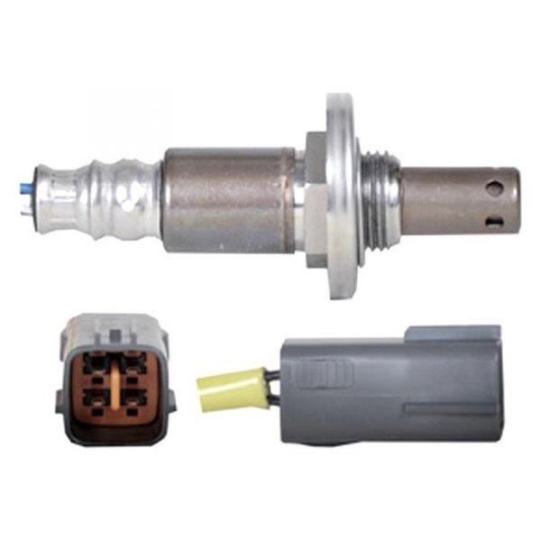 Air Fuel Ratio Sensor-OE Style Air//Fuel Ratio Sensor DENSO 234-9123