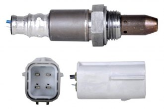 Denso® 234-9038 - Upstream Right OE Connector Air Fuel Ratio Sensor