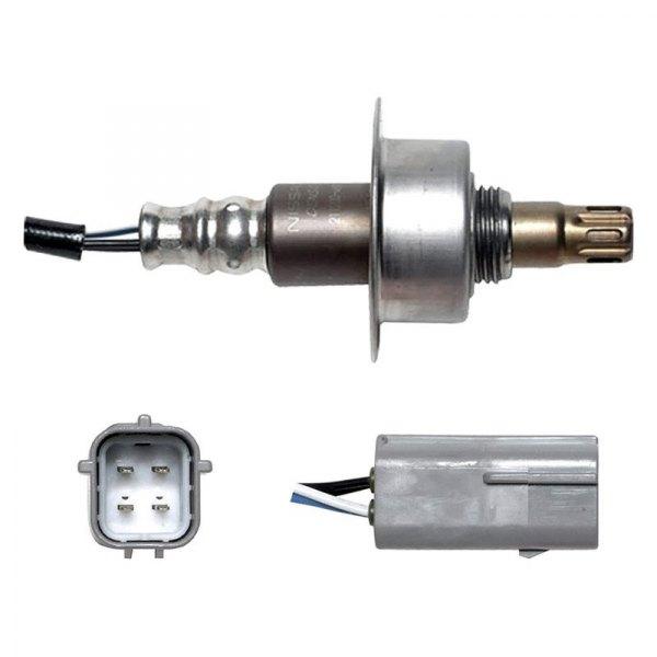 2007 Mazda Cx 7 Air Fuel Ratio Sensor: Air Fuel Ratio Sensor