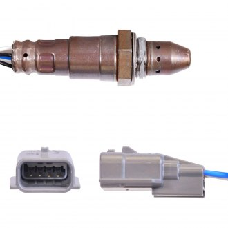 Denso® - Air Fuel Ratio Sensor