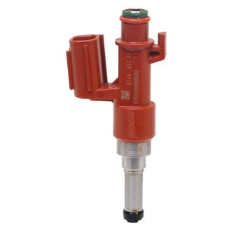 Denso® - Secondary Fuel Injector