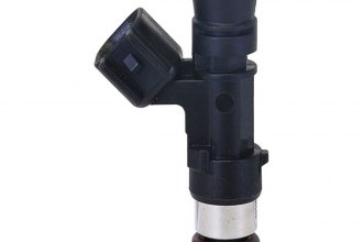 Denso® - Fuel Injector - New