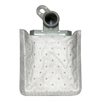 Denso® - Fuel Pump Strainer
