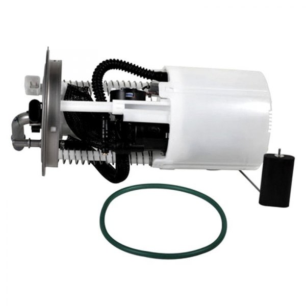 denso chevy trailblazer 2006 fuel pump module assembly. Black Bedroom Furniture Sets. Home Design Ideas