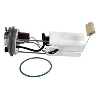 Denso® - Fuel Pump Module Assembly
