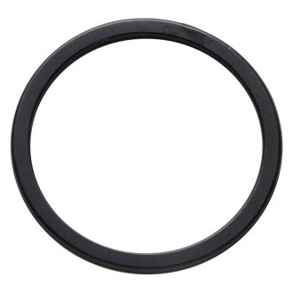 Denso® - Fuel Pump Tank Seal